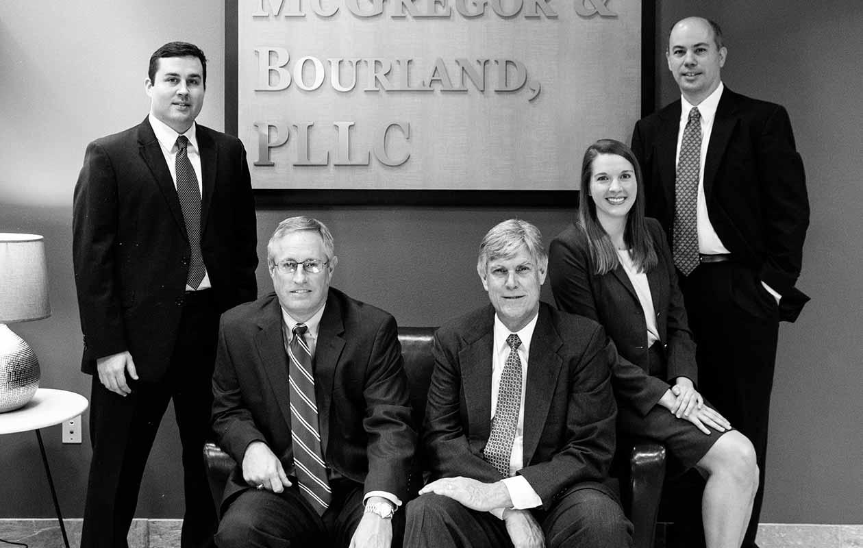 WMB Attorneys