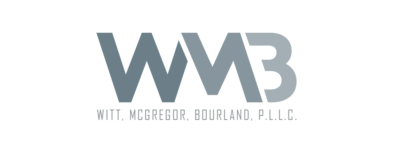 WMB Site Release Logo